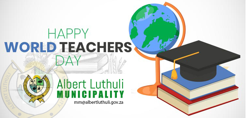World Teachers' Day 2021: Theme, History, Significance and All You Need to Know